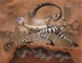 purgatory_of_the_swollen_seed_by_octobull-d4115mj.png