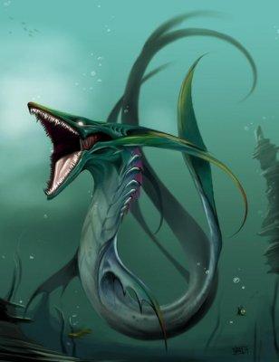 seamonster16.jpg
