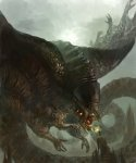 death_colossus_by_golden_whale-d3hb2u6.jpg