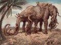 meng_web_elephantsandblindmen_d.jpg
