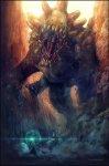 wark_earth_colossus_by_grafik-d3heyo1.jpg