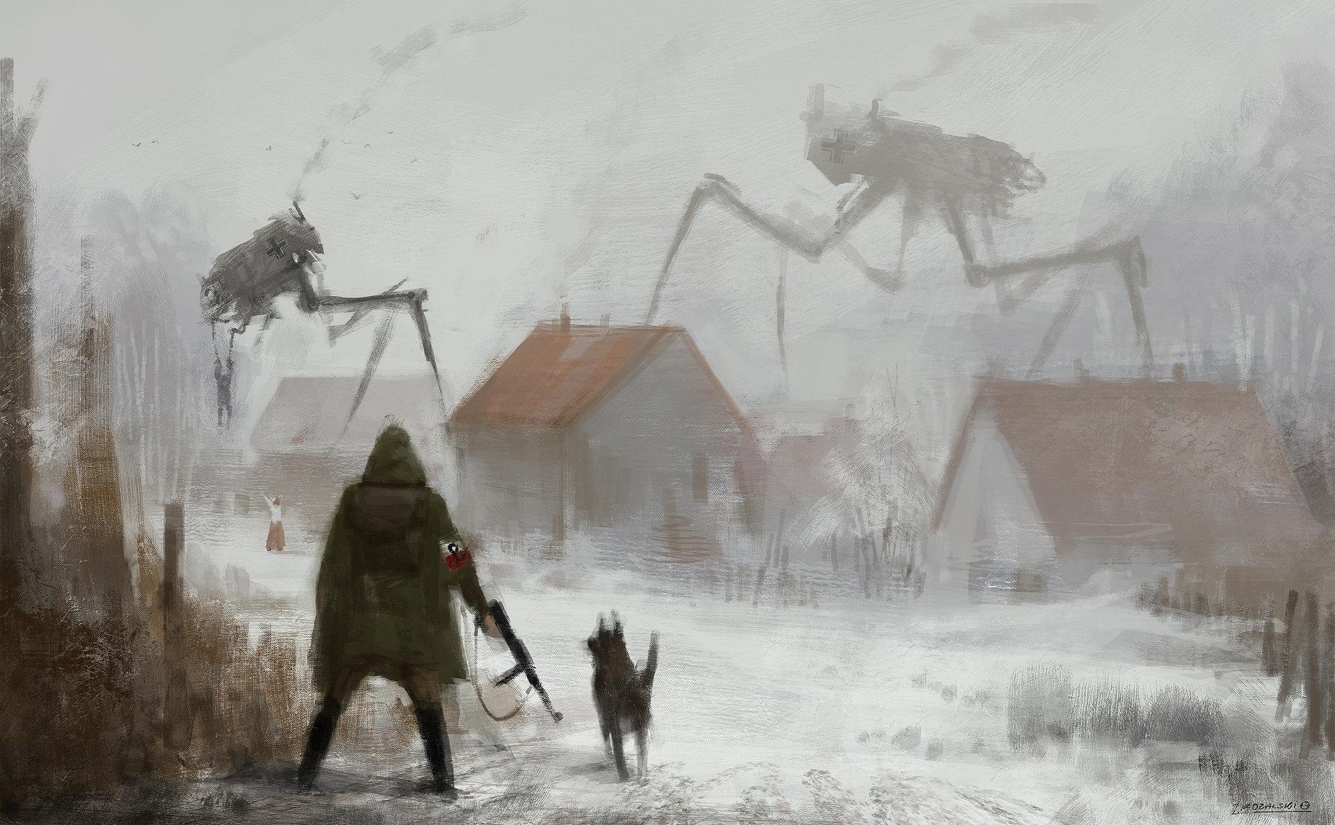 spider_art