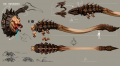 the_burrower_concept_by_exomemory-d6wqlbb.png