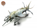 abiogenisis_tribute_creature_by_iririv.png