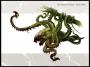 monster:monsterbilder:2017:mezopod_concep_art_by_rodrigo_vega-da5gluj.png