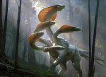 hooded_hydra_by_chasestone_d84o14r-fullview.jpg