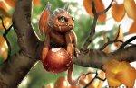 fruit_dragon_by_staplesart-d63l8r4.jpg