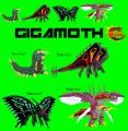 gigamoth_custom_by_burninggodzillalord-d4zjesb.png