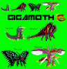 gigamoth_custom_by_burninggodzillalord-d4zjesb.png