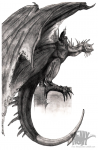 lotr_witch_king_and_fell_beast_by_heavyclaw-d2ooqb2.png