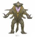 pacific_rim_kaiju_monster_concept_art_16.jpg