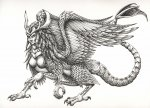 dragon_female_piasa_bird_by_crystalmewtwo.jpg