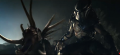 predator-monster.png