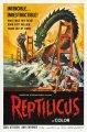 reptilicus_poster_01.jpg