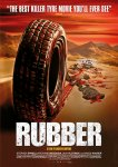 rubber-movie-poster-031.jpg