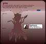 monster:sarlacc:sarlacc_1200.png