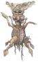 monster:sarlacc:sarlacc_full_shot.png