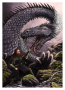 monster:scatha:wouter_florusse_-_the_slaying_of_scatha.png