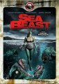 the-sea-beast.jpg
