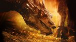 the_hobbit_the_desolation_of_smaug_1920x1080_by_sachso74-d7sr1wl.jpg