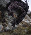 smaug_the_dragon_by_charles_burggra.jpg