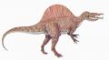 spinosaurus1dba.png