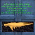 star_whale_by_faerie_girlie-d3ehp33.jpg