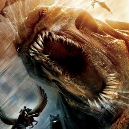 Image Result For Beowulf Full Movie