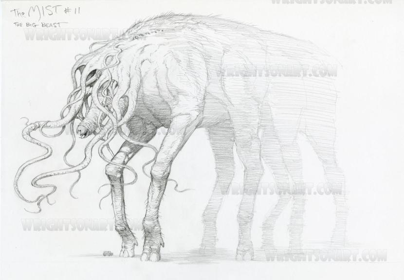830px-behemoth11.jpg
