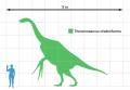 therizinosaurus_scale.png