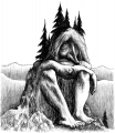 522px-troll_becoming_a_mountain_ill_jnl.png