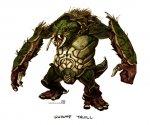swamp_troll_by_wredwrat.jpg