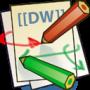 monster:wiki:dokuwiki-128.png