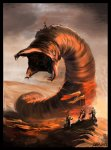 giant_worm_by_talipsisman.jpg
