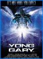 600full-2001-yonggary-_reptilian_-poster.jpg