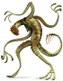 monster:zillo_beast:zillobeastdetail-swe.png